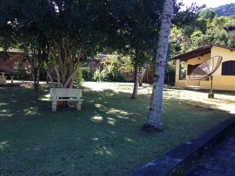 SERRA IMÓVEIS - Terreno Parque Silvestre,Guapimirim,RJ À Venda - SIMF00071 - 7