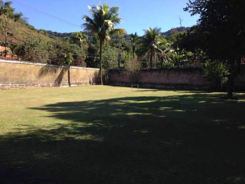 SERRA IMÓVEIS - Terreno Parque Silvestre,Guapimirim,RJ À Venda - SIMF00071 - 3