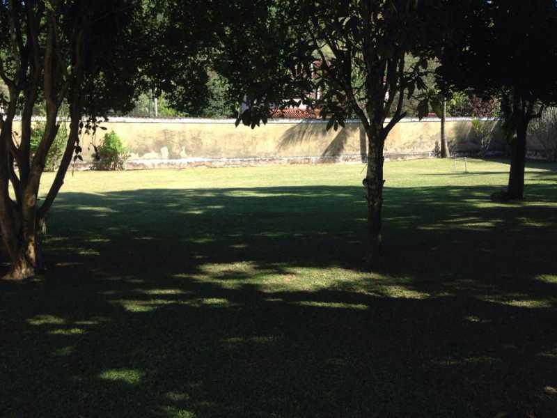 SERRA IMÓVEIS - Terreno Multifamiliar à venda Parque Silvestre, Guapimirim - R$ 300.000 - SIMF00071 - 4