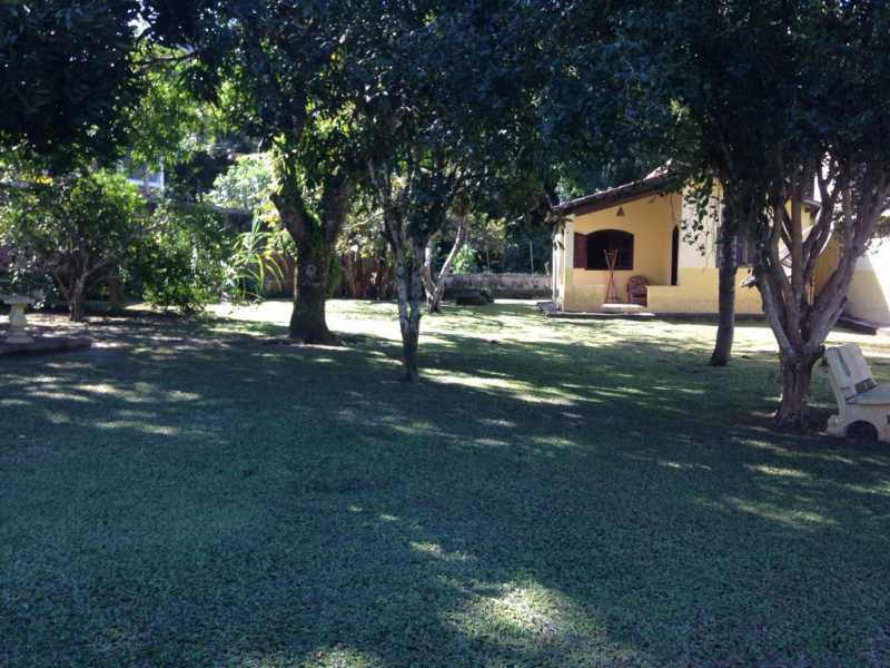 SERRA IMÓVEIS - Terreno Parque Silvestre,Guapimirim,RJ À Venda - SIMF00071 - 8