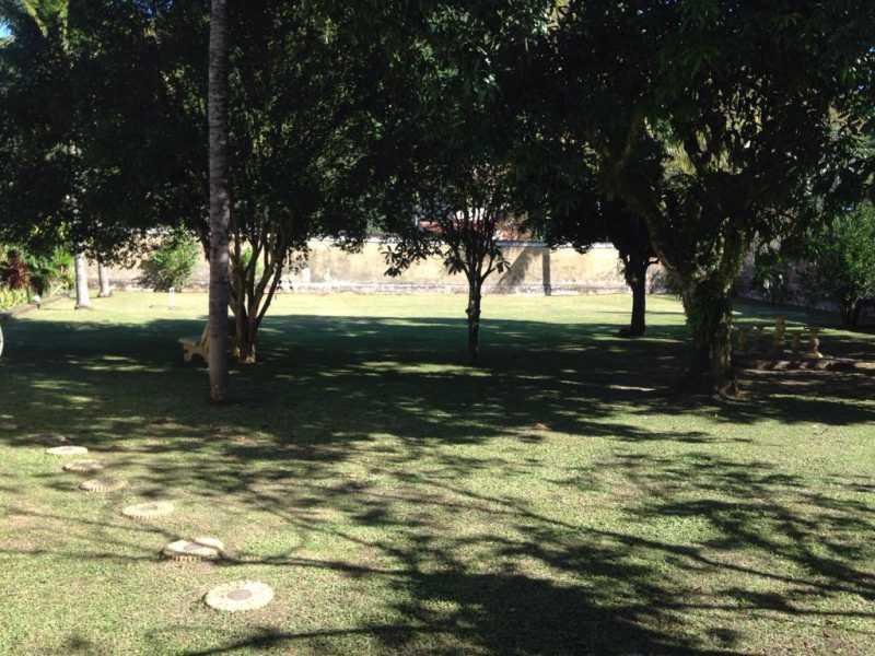 SERRA IMÓVEIS - Terreno Multifamiliar à venda Parque Silvestre, Guapimirim - R$ 300.000 - SIMF00071 - 13