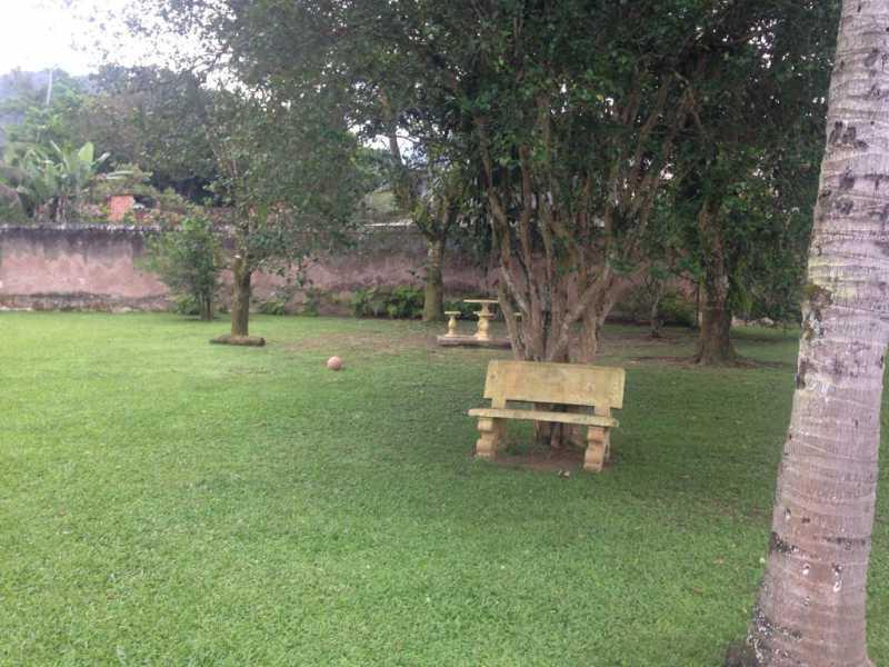 SERRA IMÓVEIS - Terreno Parque Silvestre,Guapimirim,RJ À Venda - SIMF00071 - 17