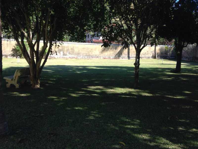 SERRA IMÓVEIS - Terreno Multifamiliar à venda Parque Silvestre, Guapimirim - R$ 300.000 - SIMF00071 - 14