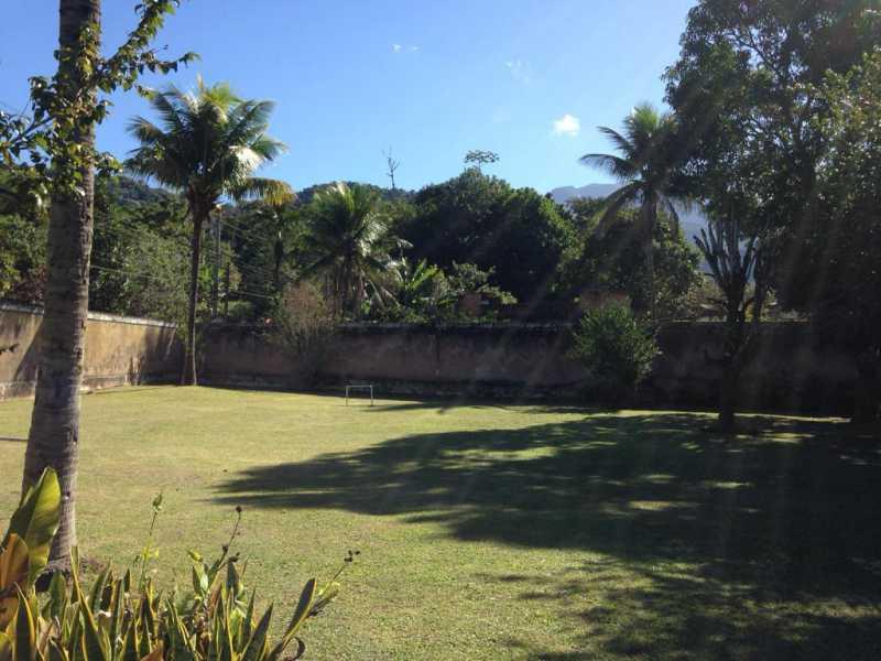 SERRA IMÓVEIS - Terreno Parque Silvestre,Guapimirim,RJ À Venda - SIMF00071 - 15