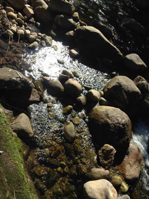 SERRA IMÓVEIS - Terreno Multifamiliar à venda Parque Silvestre, Guapimirim - R$ 300.000 - SIMF00071 - 24