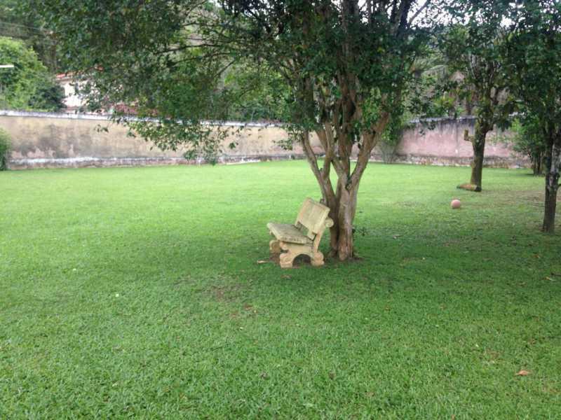 SERRA IMÓVEIS - Terreno Multifamiliar à venda Parque Silvestre, Guapimirim - R$ 300.000 - SIMF00071 - 18