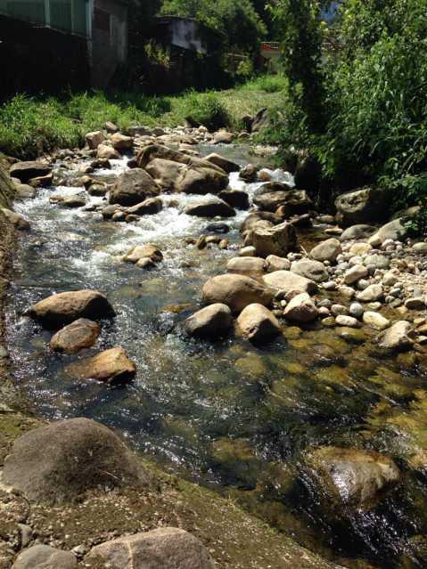 SERRA IMÓVEIS - Terreno Multifamiliar à venda Parque Silvestre, Guapimirim - R$ 300.000 - SIMF00071 - 25