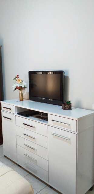 SERRA IMÓVEIS - Casa em Condomínio 3 quartos à venda Quinta Mariana, Guapimirim - R$ 300.000 - SICN30023 - 17