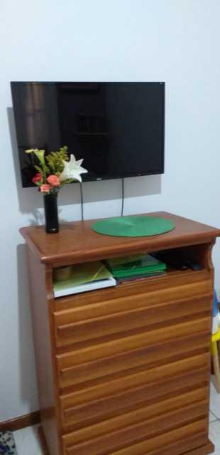 SERRA IMÓVEIS - Casa em Condomínio 3 quartos à venda Quinta Mariana, Guapimirim - R$ 300.000 - SICN30023 - 15