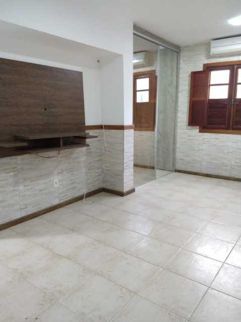SERRA IMÓVEIS - Casa 2 quartos à venda Cantagalo, Guapimirim - R$ 550.000 - SICA20029 - 10