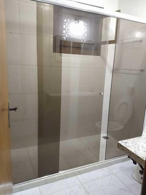 SERRA IMÓVEIS - Casa 2 quartos à venda Cantagalo, Guapimirim - R$ 550.000 - SICA20029 - 20