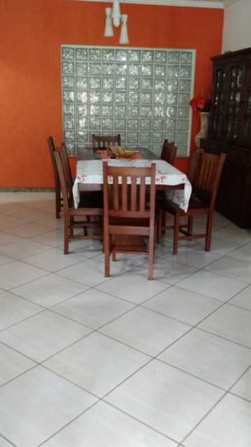 SERRA IMÓVEIS - Casa em Condomínio 4 quartos à venda Caneca Fina, Guapimirim - R$ 1.200.000 - SICN40003 - 9