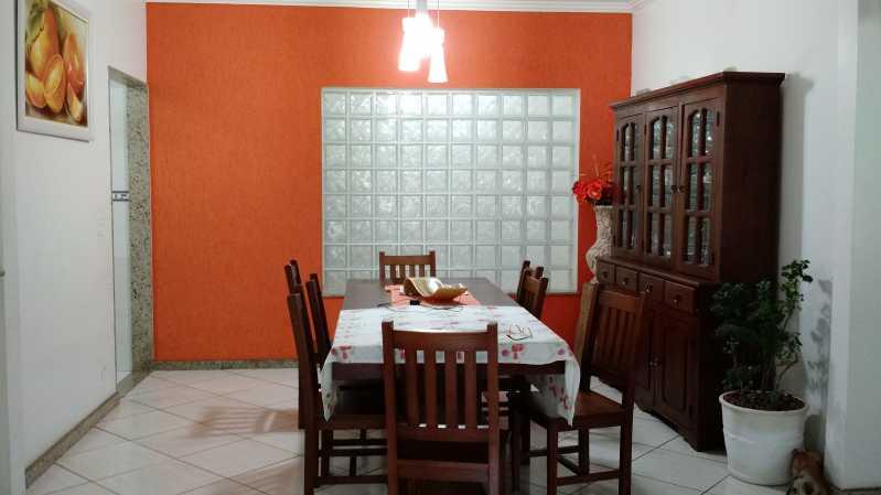 SERRA IMÓVEIS - Casa em Condomínio 4 quartos à venda Caneca Fina, Guapimirim - R$ 1.200.000 - SICN40003 - 10