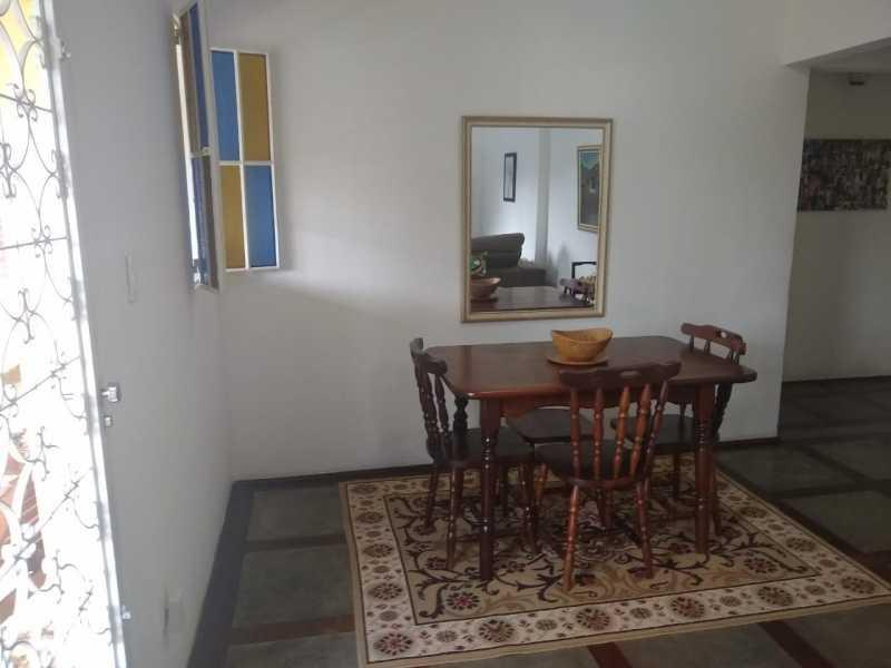 SERRA IMÓVEIS - Casa 2 quartos à venda Cantagalo, Guapimirim - R$ 550.000 - SICA20030 - 10