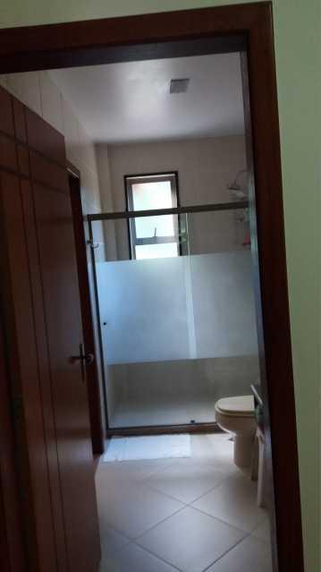 SERRA IMÓVEIS - Casa em Condomínio 3 quartos à venda Monte Oliveti, Guapimirim - R$ 600.000 - SICN30026 - 18