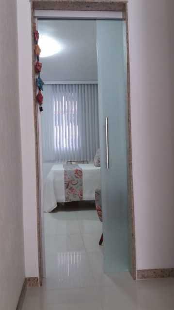 SERRA IMÓVEIS - Apartamento 2 quartos à venda Icaraí, Niterói - R$ 440.000 - SIAP20001 - 22