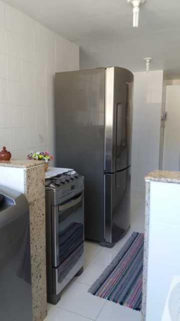 3f94e29a-6644-4c38-9d2e-50168d - Apartamento 2 quartos à venda Icaraí, Niterói - R$ 440.000 - SIAP20001 - 15