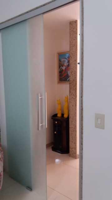 28e5f729-5f24-4a49-95ee-43574e - Apartamento 2 quartos à venda Icaraí, Niterói - R$ 440.000 - SIAP20001 - 14