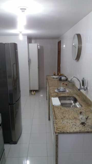 7004cb56-74b4-4589-a626-fc88d6 - Apartamento 2 quartos à venda Icaraí, Niterói - R$ 440.000 - SIAP20001 - 16