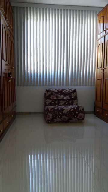 SERRA IMÓVEIS - Apartamento 2 quartos à venda Icaraí, Niterói - R$ 440.000 - SIAP20001 - 10