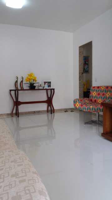 SERRA IMÓVEIS - Apartamento 2 quartos à venda Icaraí, Niterói - R$ 440.000 - SIAP20001 - 8