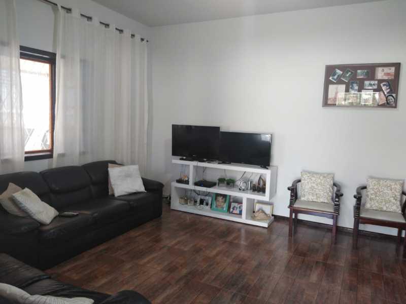 SERRA IMÓVEIS - Casa 3 quartos à venda Cotia, Guapimirim - R$ 450.000 - SICA30030 - 6