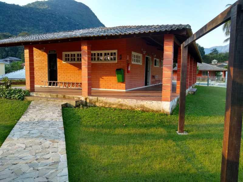 SERRA IMÓVES - Casa em Condomínio 4 quartos à venda Iconha, Guapimirim - R$ 720.000 - SICN40022 - 27