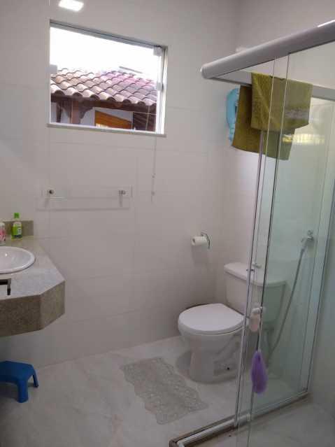 44605e4a-90c4-40a0-babf-e51af7 - Casa em Condomínio 4 quartos à venda Iconha, Guapimirim - R$ 720.000 - SICN40022 - 22