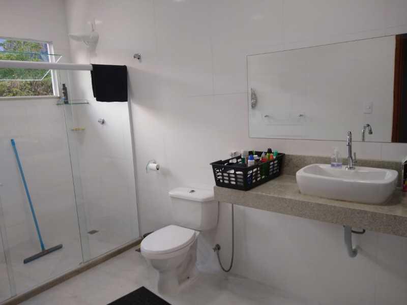 5969189b-d8bb-4415-8baa-00352f - Casa em Condomínio 4 quartos à venda Iconha, Guapimirim - R$ 720.000 - SICN40022 - 21