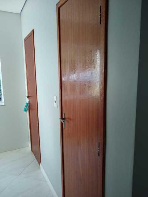 SERRA IMÓVES - Casa em Condomínio 4 quartos à venda Iconha, Guapimirim - R$ 720.000 - SICN40022 - 12