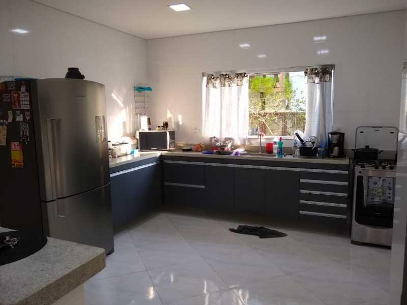 a9677060-bee4-434b-b1a1-653d18 - Casa em Condomínio 4 quartos à venda Iconha, Guapimirim - R$ 720.000 - SICN40022 - 20