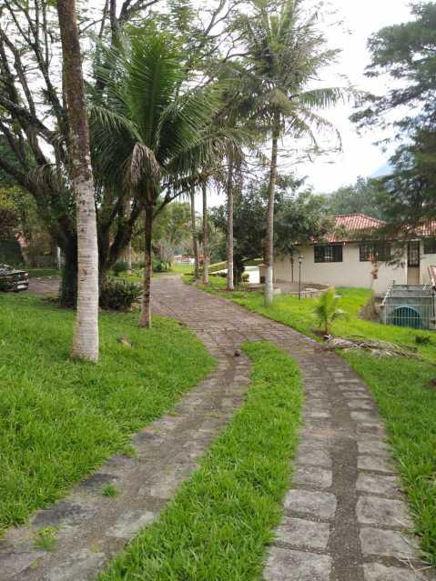 SERRA IMÓVEIS - Casa em Condomínio 7 quartos à venda Caneca Fina, Guapimirim - SICN70003 - 30