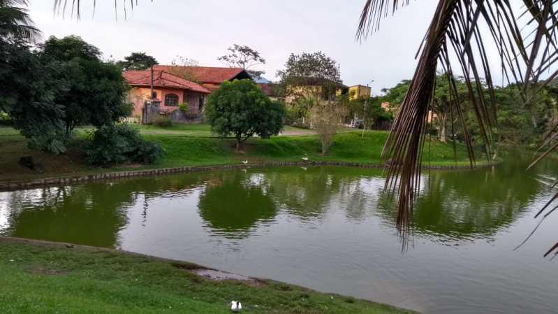 SERRA IMÓVEIS - Casa em Condomínio 2 quartos à venda Limoeiro, Guapimirim - R$ 580.000 - SICN20006 - 26