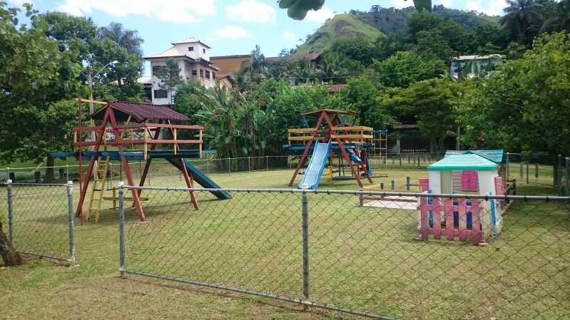 SERRA IMÓVEIS - Casa em Condomínio 2 quartos à venda Limoeiro, Guapimirim - R$ 580.000 - SICN20006 - 27