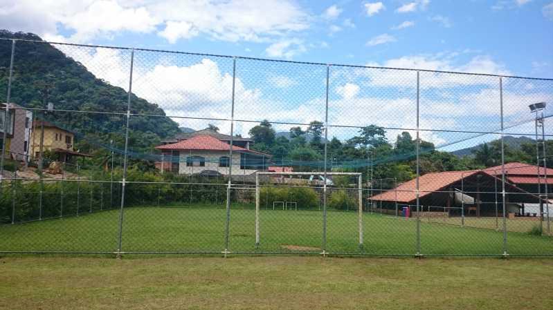 SERRA IMÓVEIS - Casa em Condomínio 2 quartos à venda Limoeiro, Guapimirim - R$ 580.000 - SICN20006 - 28