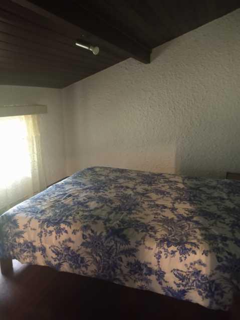 SERRA IMÓVEIS - Casa em Condomínio 6 quartos à venda Monte Oliveti, Guapimirim - R$ 950.000 - SICN60004 - 16