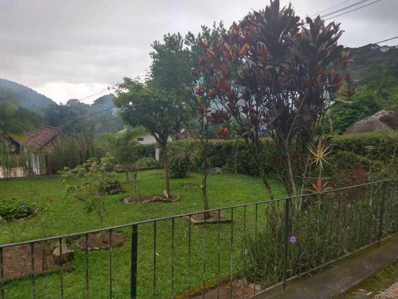 SERRA IMÓVEIS - Casa em Condomínio 6 quartos à venda Monte Oliveti, Guapimirim - R$ 950.000 - SICN60004 - 29