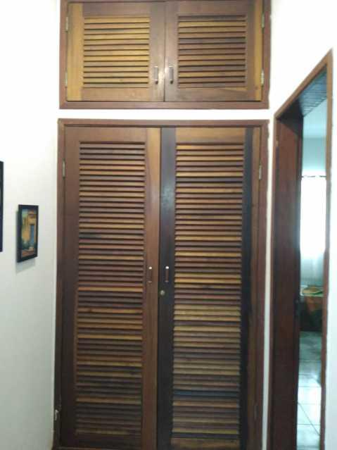 SERRA IMÓVEIS - Casa em Condomínio 3 quartos à venda Limoeiro, Guapimirim - R$ 340.000 - SICN30030 - 13