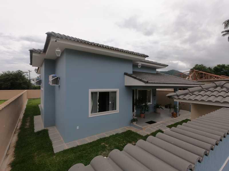 GOPR1647_1573226835387_high - Casa 3 quartos à venda Cotia, Guapimirim - SICA30032 - 4