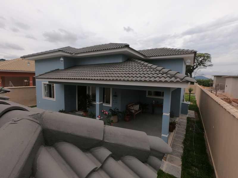 GOPR1649_1573226835387_high - Casa 3 quartos à venda Cotia, Guapimirim - SICA30032 - 5