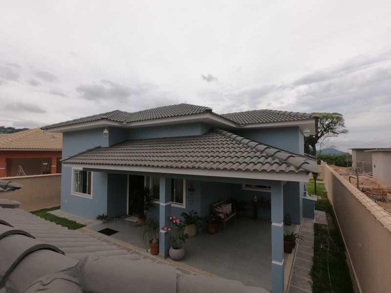GOPR1650_1573226835387_high - Casa 3 quartos à venda Cotia, Guapimirim - SICA30032 - 3