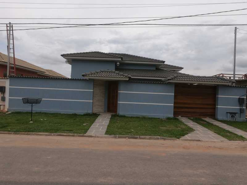 GOPR1654_1573226835387_high - Casa 3 quartos à venda Cotia, Guapimirim - SICA30032 - 6