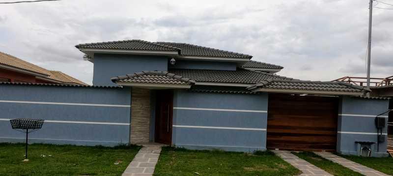 GOPR1655_1573226835387_high - Casa 3 quartos à venda Cotia, Guapimirim - SICA30032 - 7
