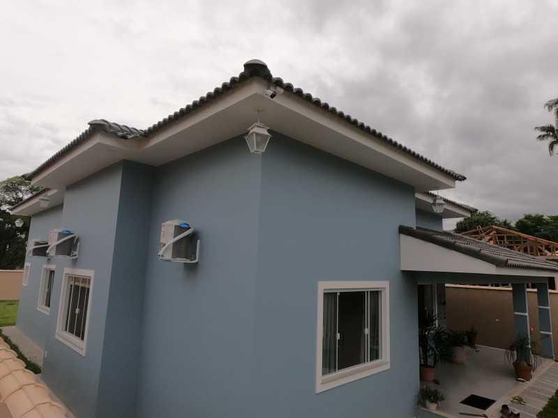GOPR1663_1573226835387_high - Casa 3 quartos à venda Cotia, Guapimirim - SICA30032 - 8