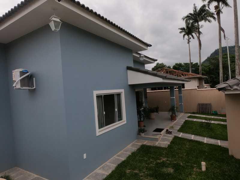 GOPR1664_1573226835387_high - Casa 3 quartos à venda Cotia, Guapimirim - SICA30032 - 9