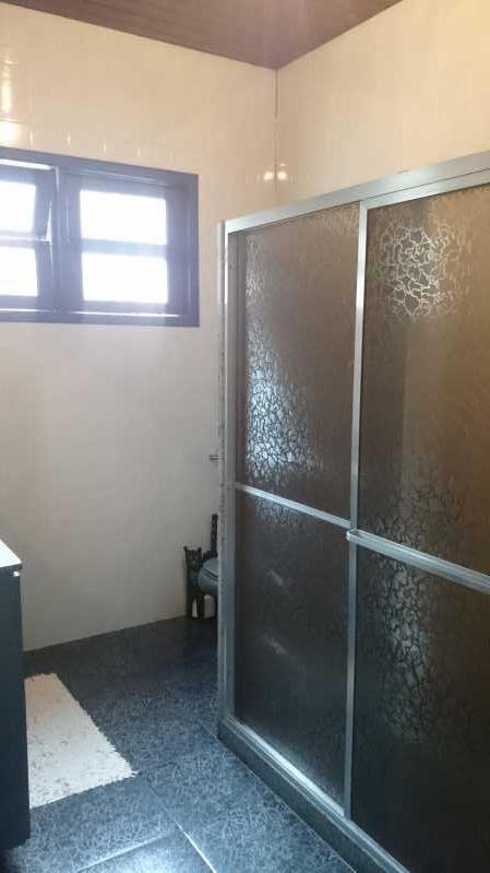 SERRA IMÓVEIS - Casa em Condominio À VENDA, Limoeiro, Guapimirim, RJ - SICN70001 - 16