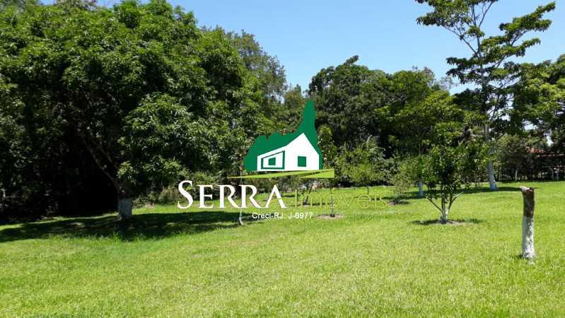 SERRA IMÓVEIS - Casa 6 quartos à venda Vale Das Pedrinhas, Guapimirim - R$ 800.000 - SICA60001 - 28