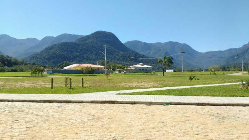 LOTEAMENTO DOMUS - Terreno À Venda - Cotia - Guapimirim - RJ - SIMF00002 - 5