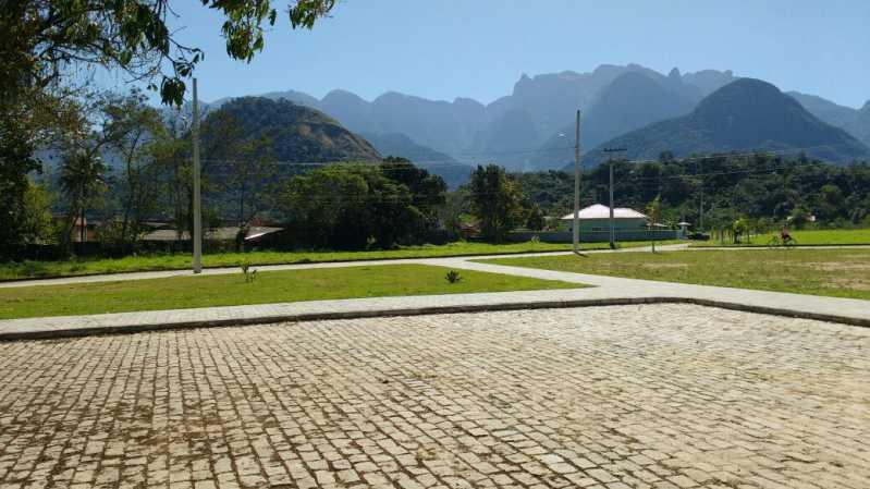 LOTEAMENTO DOMUS - Terreno À Venda - Cotia - Guapimirim - RJ - SIMF00002 - 8