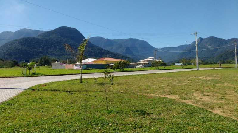 LOTEAMENTO DOMUS - Terreno À Venda - Cotia - Guapimirim - RJ - SIMF00002 - 4